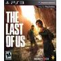 Usado, The Last Of Us Ps3 Digital segunda mano  Santiago