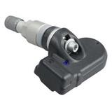 Sensor De Presion Neumaticos - Chevrolet Colorado