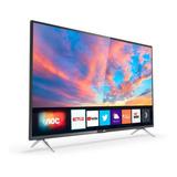 Televisor Smart Tv 50 Pulgadas Wifi Hd Aoc Tp102