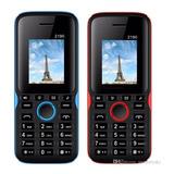 Telefono Celular Tercera Edad Adulto Teclado 2190 / Pix