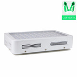 Panel Led Cultivo Indoor G3win 300w (~ 800w Hps) + Envío