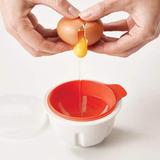 Cuenco Huevo Al Vapor Huevo Furtivo Cocinero Pocho Pods Herr