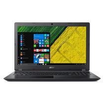 Notebook  Acer  Aspire 3 A315-51-33uw  Core I3 /8 Gb /1 Tb