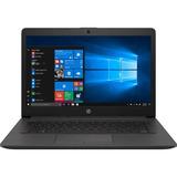 Notebook 240 G7 Core I3-1005g1 4gb 1tb