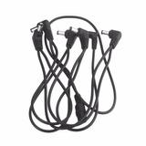 Cable Pulpo Para 6 Pedales Daisy Chain (infusiontienda)