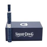 Kit Vaporizador Electronico Herbal Snoop Dogg / Promoferta