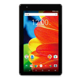 Tablet Rca Voyaguer 1gb Ram 16gb Android 8.1  7´