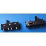 Switch Power Encendido Samsung N130 N135 N140 N145 N148 N150
