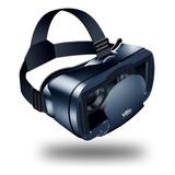 3d Gafas Vr Juego De Realidad Virtual