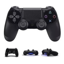 Control Joystick Ps4 Inalambrico Alternativo / Envío Gratis!