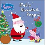 3x Cuentos Primera Lectura Con Peppa Pig