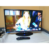 Servicio Tecnico Tv Y Monitores Lcd, Led Y Plasma