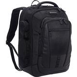 Mochila Samsonite Prowler St6 Laptop Backpack - Tsa-approved