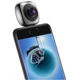 Huawei Panoramic Camera Cv60 - (55030052)/ Internet Store