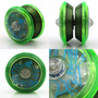 Yo-yo 3d Led Juego Juguete Niños/as Adultos Elimina Stress<br><strong class='ch-price reputation-tooltip-price'>$ 17.990</strong>