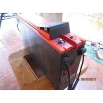 Baterias Ciclo Profundo Marca Narada 12v 190 Amph