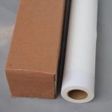 Rollo Tela Canvas Polyester Mate 260g Inkjet 0.61 X 30m