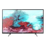 Tv Led 43 Samsung Smart Tv Fhd Un-43j5202