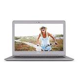 Asus Zenbook Ux330ua-ah54 Portátil Ultradelgado De 13,3 Pulg