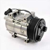 Compresor Aire Acondicionado Dodge Ram 5.9 6.7