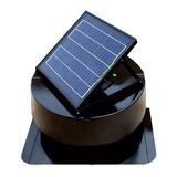 -45% Extractor Para Industria Y Hogar A Energía Solar