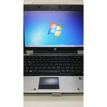 Notebook Elitebook 8440p Hp. El Mas Barato!!