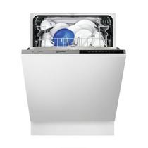 Lavavajillas Electrolux Panelable Nuevo Oferta 70% Dscto