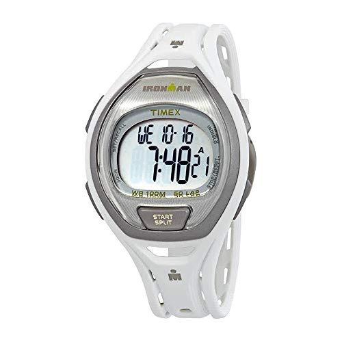 ca978db22f47 Timex Ironman Sleep 50 Lap Reloj Digital Para Hombre Tw5k962