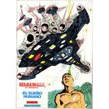 Gilmamesh El Inmortal Comic Coleccion 141 Digit