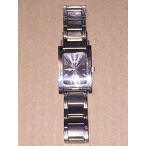 10a04bfc33dd Relojes Pulsera Hombres Clásicos Casio con los mejores precios del ...