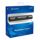 Camara Playstation 4 Para Vr - Sniper Game