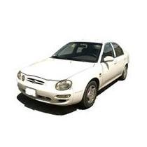 Radiador Calefaccion Kia Sephia 2001