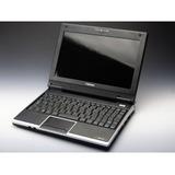 Desarme Netbook Toshiba Satellite Nb100