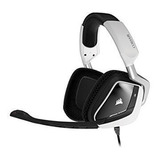 Corsair Void Usb Rgb Gaming Headset (certificado Reacondicio