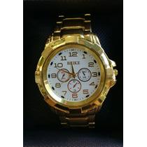 d7bcd259b145 Relojes Pulsera Hombres Exclusivos Otras Marcas con los mejores ...