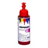 Tinta Sublimacion Premium Epson. Compre 5 Para Envio Gratis!