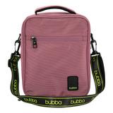 Lunchbag Ottawa Burdeo Bubba Bags
