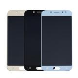 Pantalla Lcd Samsung Galaxy J7 Pro + Mica Protectora Regalo