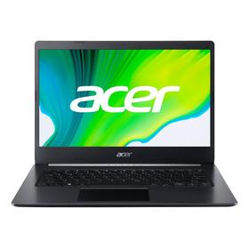 Notebook  Acer  14'  + Intel Core I5 + 12gb Ram + 256 Gb Ssd