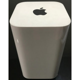 Apple Airport Time Capsule 3tb Wireless Hard Drive