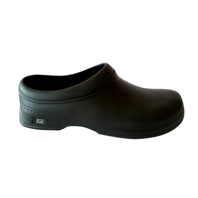 Charles Keasing No autorizado Abrazadera  Compra > zapatos skechers para cocina francesa- OFF 63% -  meralmanisa.com.tr!