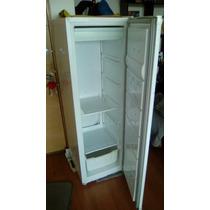 Freezer Consul 200 Solo Para Repuestos, No Funciona Motor