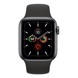 Apple Watch Serie 5  40 Mm Garantía - Inetshop