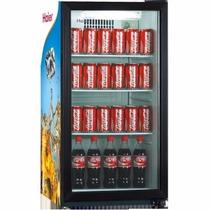 Visicooler Cooler Nuevo 110 Lts Garantía 1 Año