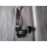 Tarjeta Vga Lan Dell Inspiron 14r N4010 Impecable
