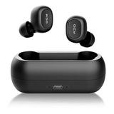Audifonos Bluetooth Qcy T1c