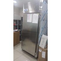 Vendo Refrigerador Industrial Para Helados