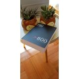 Mayor Que 800 Preparación Psu Matemáticas, Sexta Edición