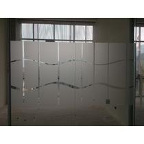 Empavonado   Vidrios Decorativos