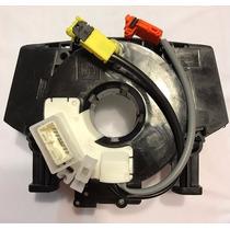Cinta Airbag Y Bocina Cable Aspiral Nissan Murano, Xterra